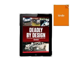 digital-product-image-ebook