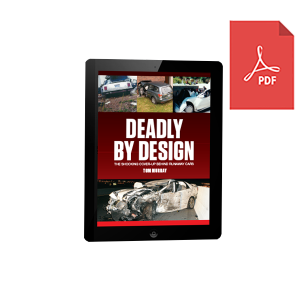 digital-product-image-pdf